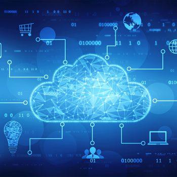 bigstock-d-Rendering-Cloud-Computing-267217441_1024X684