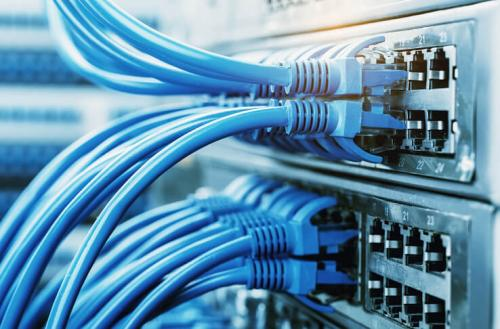DSL-vs-Cable-Internet